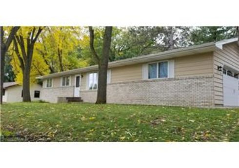 Contract for deed 88 Oak St, Mahtomedi MN 55115