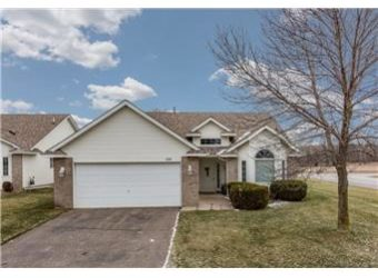 Contract for deed 2285 Cleveland Lane S, Cambridge MN 55008-9552