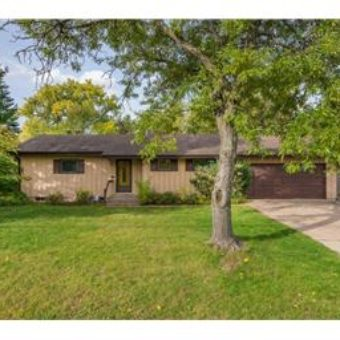 Contract for deed 6336 Riverview Terrace NE, Fridley MN 55432