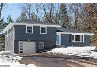 Contract for deed 7510 Erie Avenue, Chanhassen MN 55317-3134
