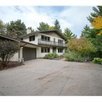 Contract For Deed 237 Cedar Drive W, Hudson WI 54016-