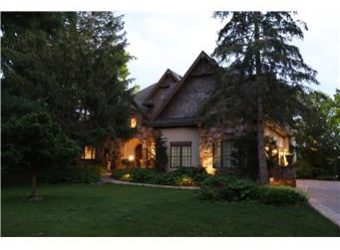 Contract for deed 11405 Fetterly Road W, Minnetonka MN 55305-2927