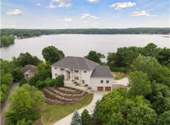 Contract for deed 3505 County Road 44, Minnetrista MN 55364-9568